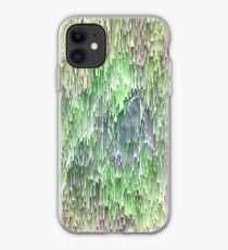 Ghost VII iPhone Case