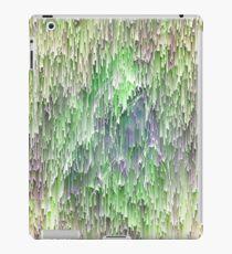 Ghost VII iPad Case/Skin