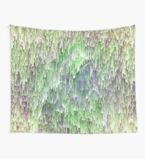 Ghost VII Wall Tapestry