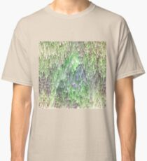 Ghost VII Classic T-Shirt