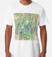 Ghost VII Long T-Shirt