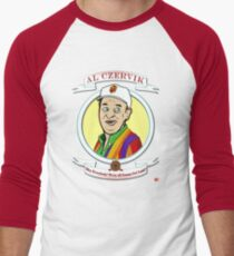 Caddyshack - Al Czervik T-Shirt