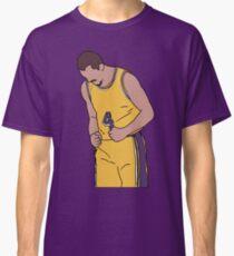 Alex Caruso Celebration Classic T-Shirt