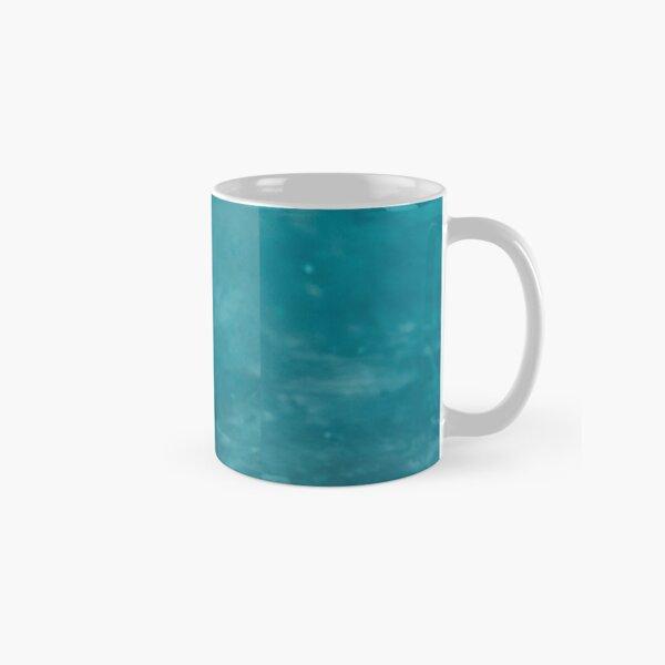 II Classic Mug