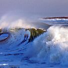 Wave by colourfreestyle