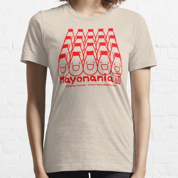 Mayota Full Essential T-Shirt