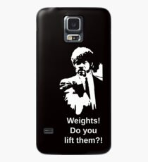 Do you lift Case/Skin for Samsung Galaxy