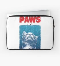 Paws Laptop Sleeve