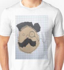 'tasche Unisex T-Shirt