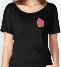 ice cream New 2020 Relaxed Fit T-Shirt