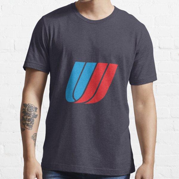 United Tulip Essential T-Shirt