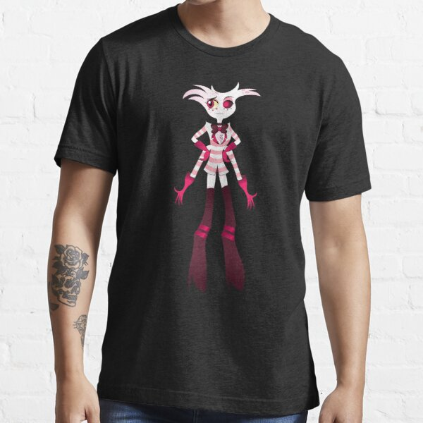 Angel Dust Essential T-Shirt