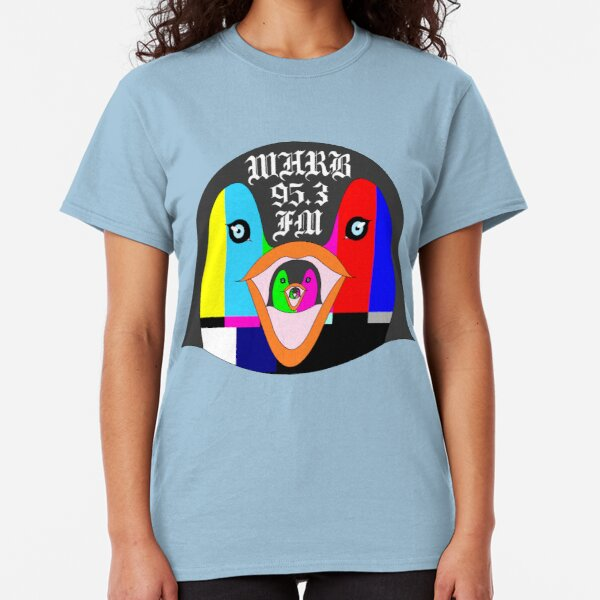 Standby Classic T-Shirt