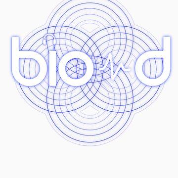 Bio-D by ImMackBish