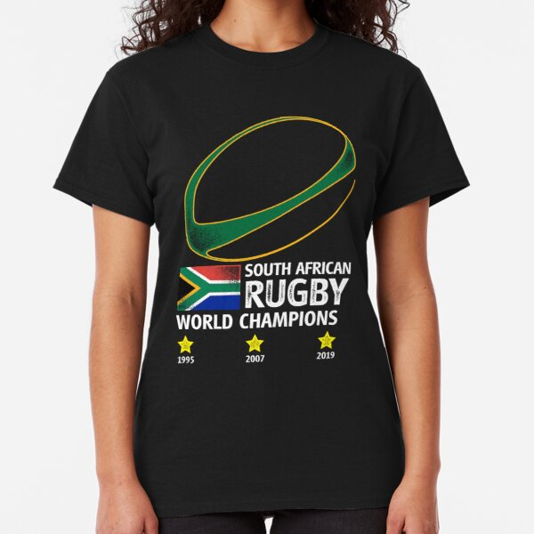 Play Rugby Support Your Local Hooker Gift Idea Mens Rugby Sports T Shirt