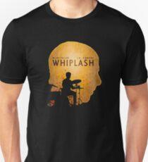 Whiplash Slim Fit T-Shirt