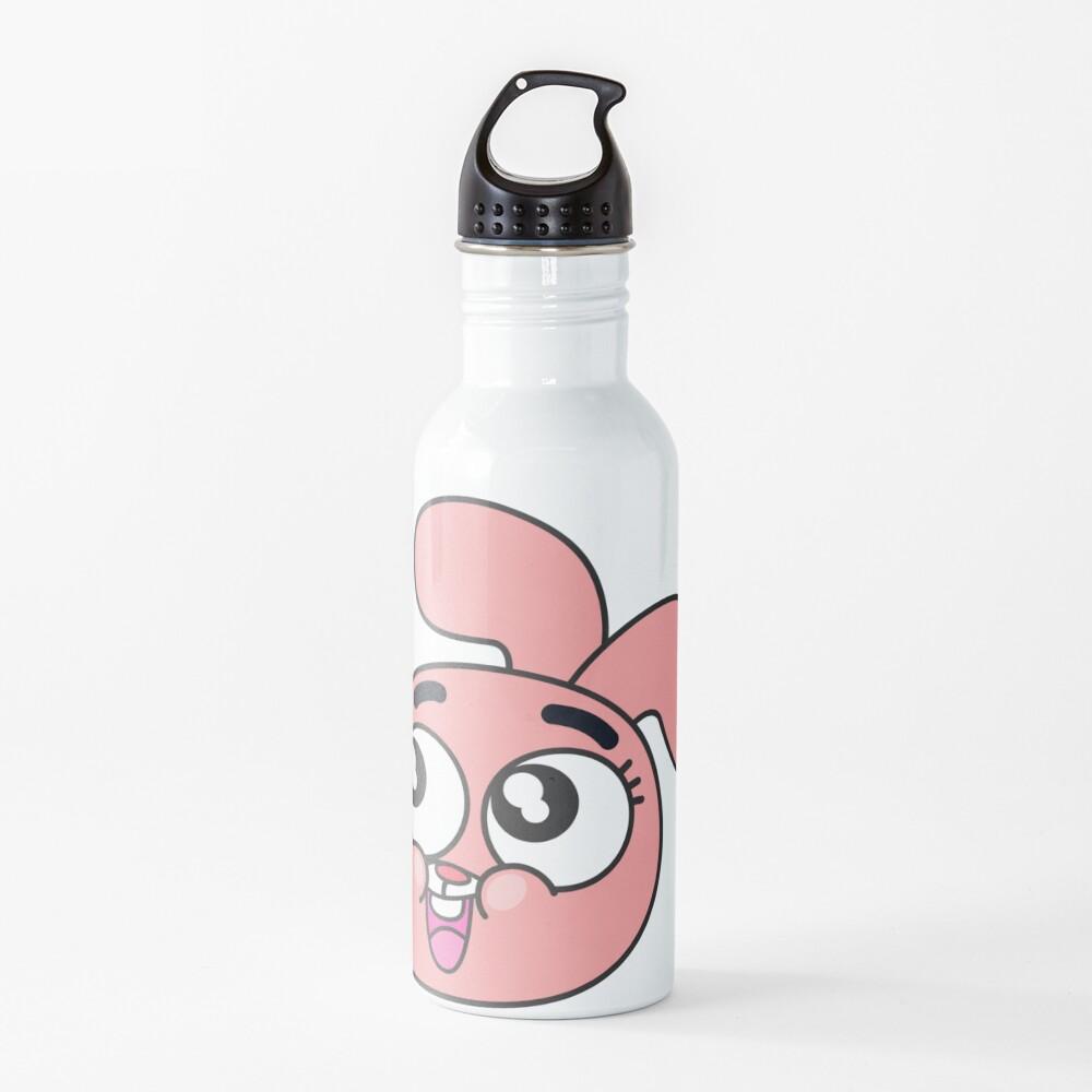 Anais Water Bottle