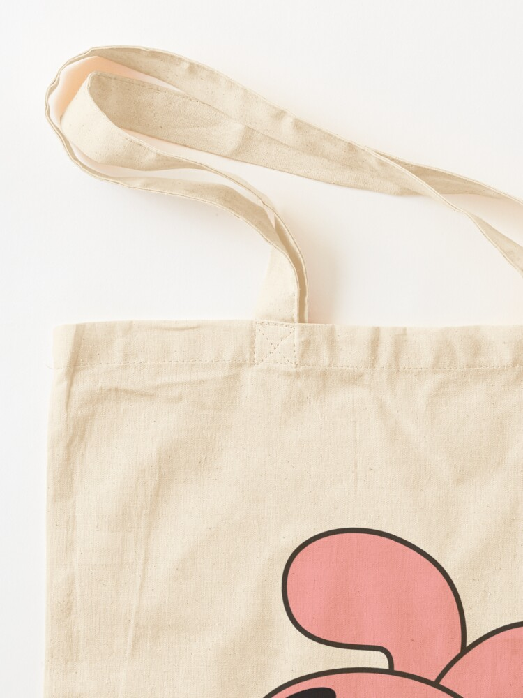 Alternate view of Anais Tote Bag