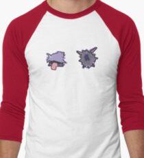 Shelder Cloyster T-Shirt