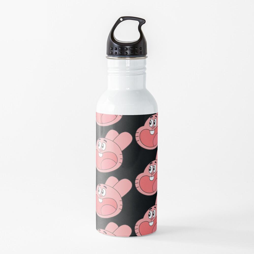 Richard Water Bottle