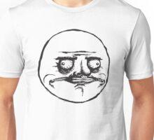 Me Gusta (notext) Unisex T-Shirt