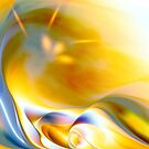 Fluid gold 2 by shalisa