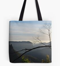Wild Beauty. (view large) Tote Bag
