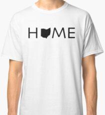 OHIO HOME Classic T-Shirt