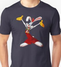Roger Rabbit T-Shirt