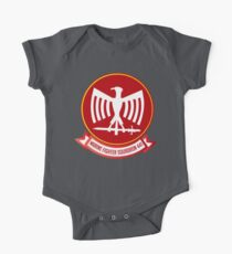 Marine Fighting Squadron 441 Emblem One Piece - Short Sleeve