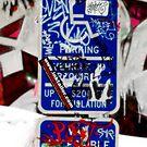 """Free"" Parking? by shutterbug2010"