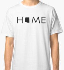 ARIZONA HOME Classic T-Shirt