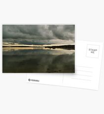 Scapa Flow Postcards