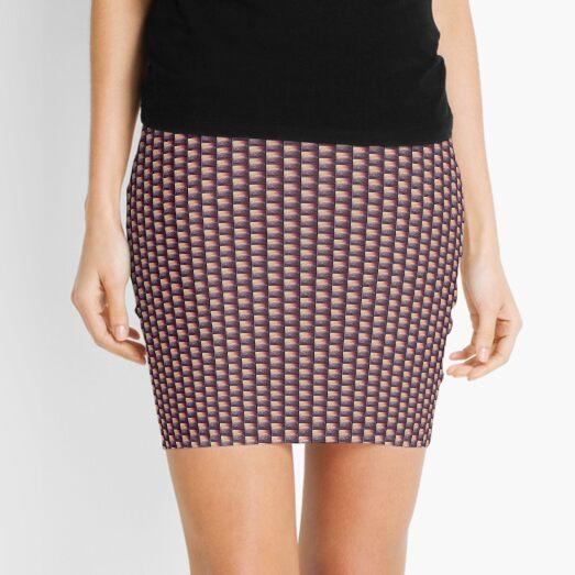 Potion Mini Skirt