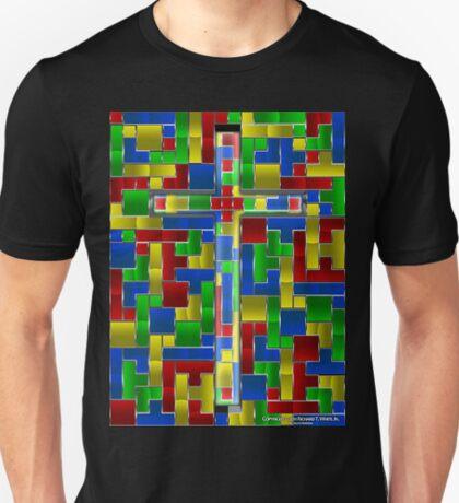 Foundation - 6 T-Shirt