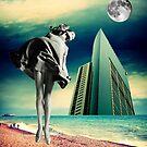 Labradorite Days by Susan Ringler
