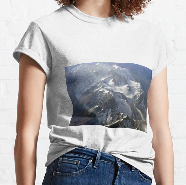 That Landscape! Classic T-Shirt