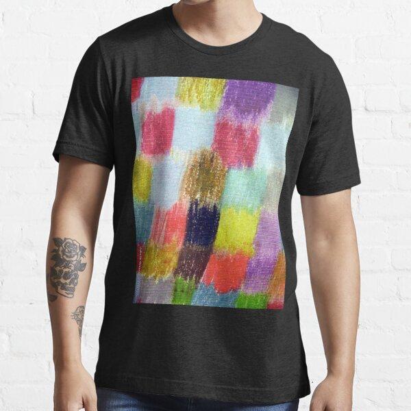 Fun 04, Essential T-Shirt