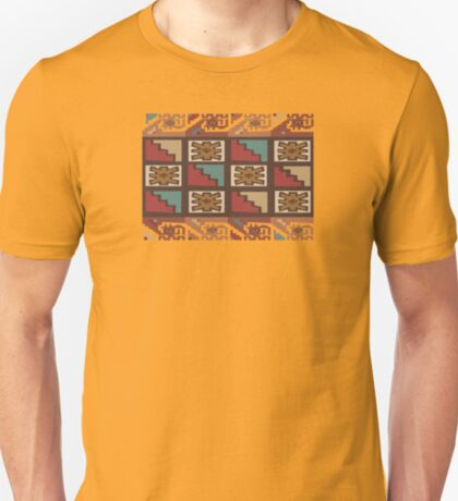 Steps to the Stars T-Shirt