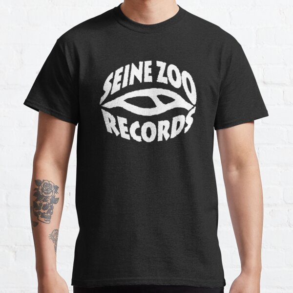NEKFEU T-shirt classique