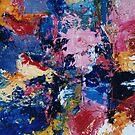 Colours by prema