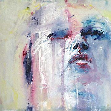 The Mask by NinaSMART