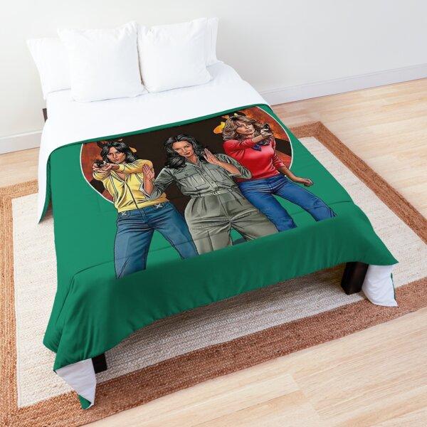 Angels 70' Comforter