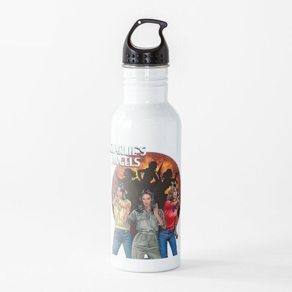 Angels 70' Water Bottle