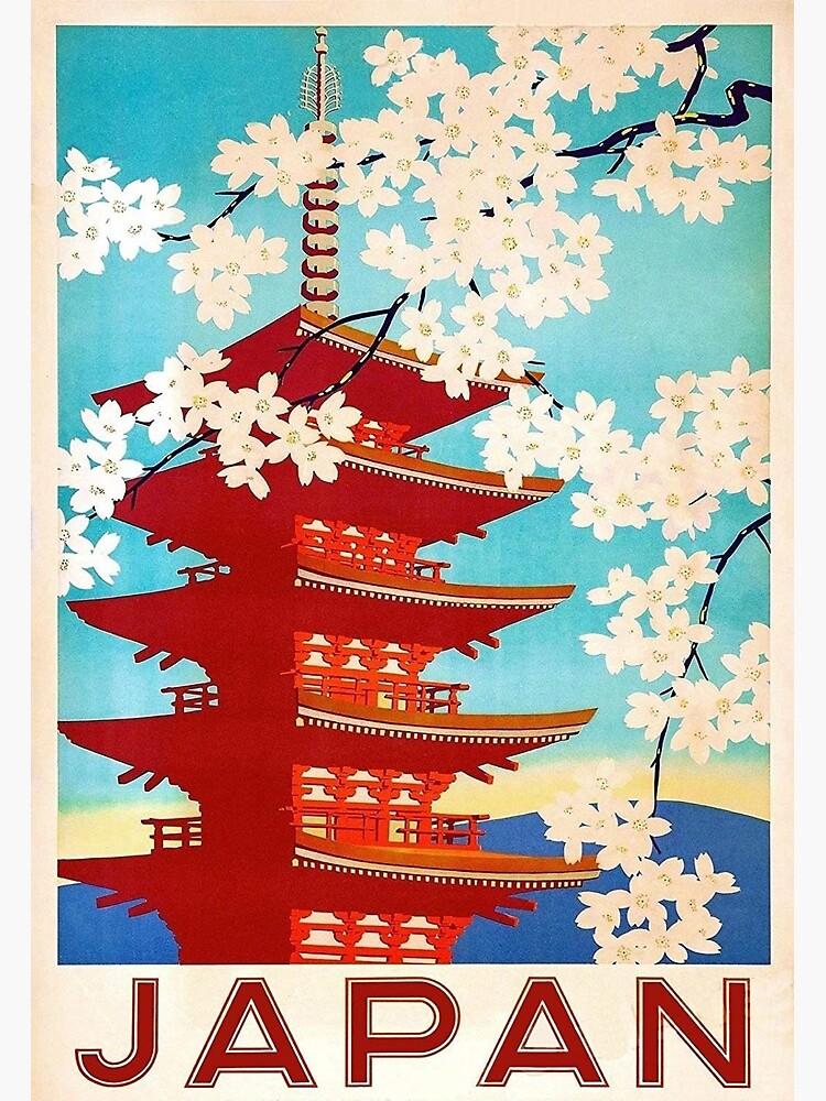Viajes a Japón de RBEnt