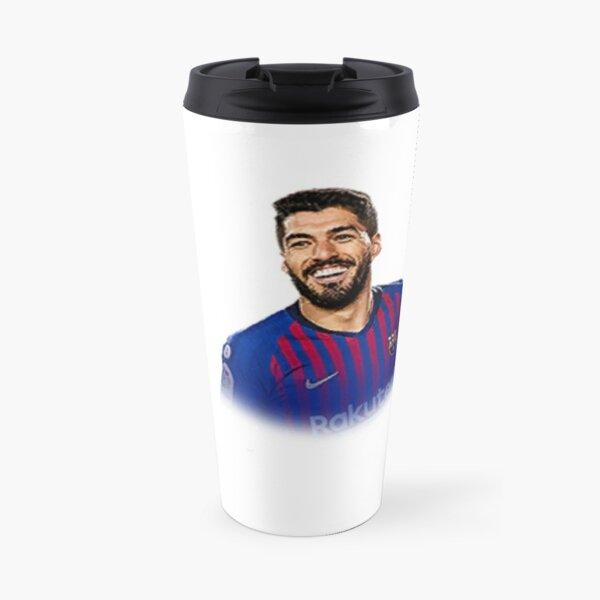 FC Barcelona Tasse Luis Suárez