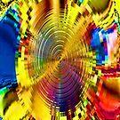 My Bright Spot by Deborah Lazarus