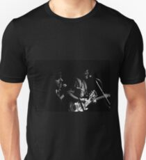 Special School (The Toxic Garden Gnome members) - MarkyStock2011 Unisex T-Shirt