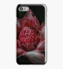 Perfect Imperfection iPhone Case/Skin