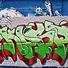 1K.TSP.2051 by PhotosByHealy